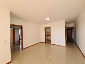Alugar Apartamento / Padrão em Ribeirão Preto. apenas R$ 2.000,00