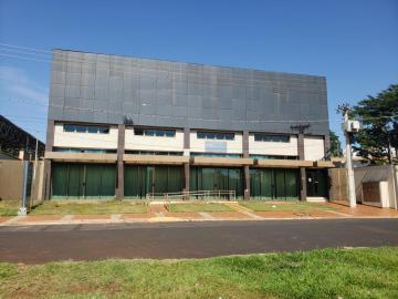 Alugar Comercial / Prédio em Ribeirão Preto. apenas R$ 50.000,00