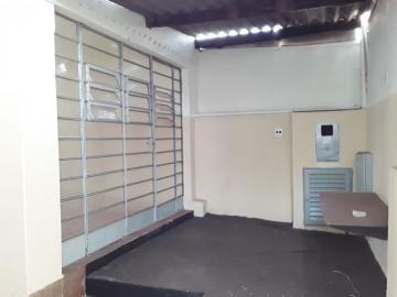 Alugar Comercial / imóvel comercial em Ribeirão Preto. apenas R$ 2.500,00