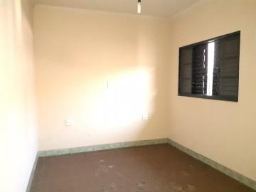 Alugar Casa / Comercial em Ribeirão Preto. apenas R$ 1.700,00