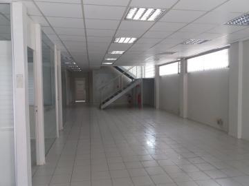 Alugar Comercial / imóvel comercial em Ribeirão Preto R$ 7.500,00 - Foto 2