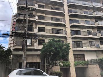 Alugar Apartamento / Padrão em Ribeirão Preto. apenas R$ 1.700,00
