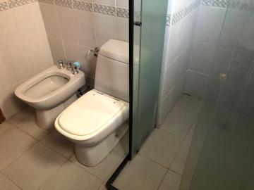 Alugar Apartamento / Padrão em Ribeirão Preto R$ 1.700,00 - Foto 28