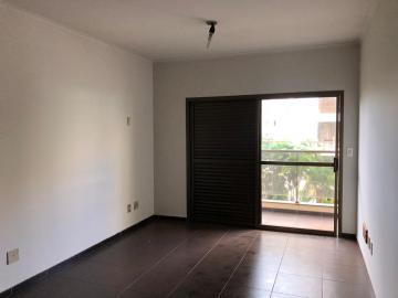 Alugar Apartamento / Padrão em Ribeirão Preto R$ 1.700,00 - Foto 24