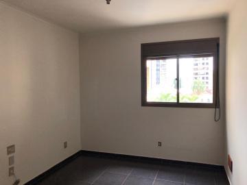 Alugar Apartamento / Padrão em Ribeirão Preto R$ 1.700,00 - Foto 20