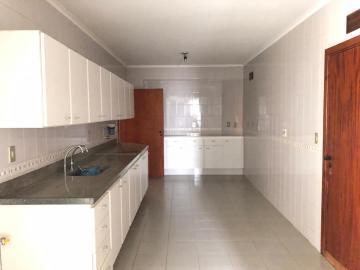 Alugar Apartamento / Padrão em Ribeirão Preto R$ 1.700,00 - Foto 29