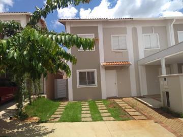 Alugar Casa / Condomínio em Ribeirão Preto. apenas R$ 2.350,00