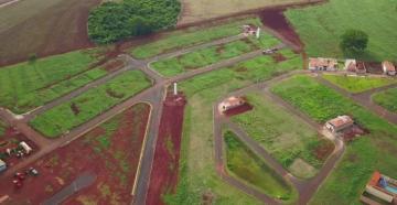 Alugar Terreno / Padrão em Morro Agudo. apenas R$ 100.000,00