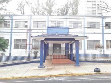 Alugar Comercial / imóvel comercial em Ribeirão Preto R$ 120.000,00 - Foto 1