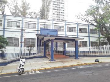 Alugar Comercial / imóvel comercial em Ribeirão Preto R$ 120.000,00 - Foto 3