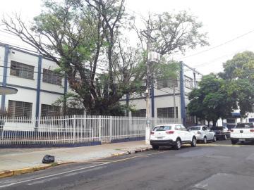 Alugar Comercial / imóvel comercial em Ribeirão Preto R$ 120.000,00 - Foto 4