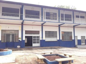 Alugar Comercial / imóvel comercial em Ribeirão Preto R$ 120.000,00 - Foto 8