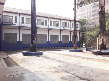 Alugar Comercial / imóvel comercial em Ribeirão Preto R$ 120.000,00 - Foto 9