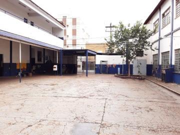 Alugar Comercial / imóvel comercial em Ribeirão Preto R$ 120.000,00 - Foto 10