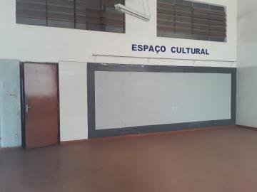 Alugar Comercial / imóvel comercial em Ribeirão Preto R$ 120.000,00 - Foto 17
