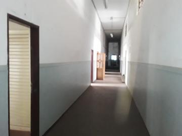 Alugar Comercial / imóvel comercial em Ribeirão Preto R$ 120.000,00 - Foto 19