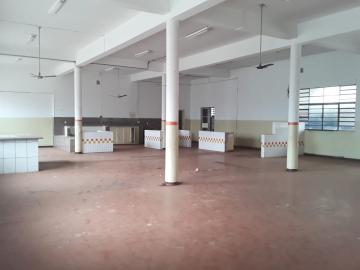 Alugar Comercial / imóvel comercial em Ribeirão Preto R$ 120.000,00 - Foto 21