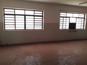 Alugar Comercial / imóvel comercial em Ribeirão Preto R$ 120.000,00 - Foto 27