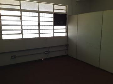 Alugar Comercial / imóvel comercial em Ribeirão Preto R$ 120.000,00 - Foto 39