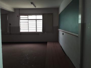 Alugar Comercial / imóvel comercial em Ribeirão Preto R$ 120.000,00 - Foto 40