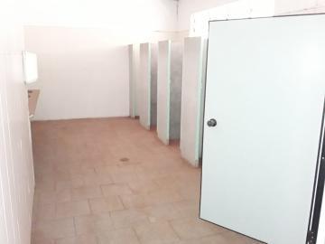 Alugar Comercial / imóvel comercial em Ribeirão Preto R$ 120.000,00 - Foto 45