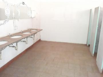 Alugar Comercial / imóvel comercial em Ribeirão Preto R$ 120.000,00 - Foto 47