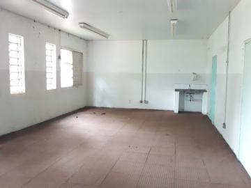 Alugar Comercial / imóvel comercial em Ribeirão Preto R$ 120.000,00 - Foto 53