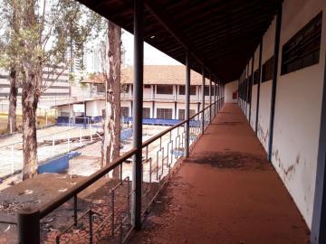 Alugar Comercial / imóvel comercial em Ribeirão Preto R$ 120.000,00 - Foto 55