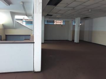 Alugar Comercial / imóvel comercial em Ribeirão Preto R$ 120.000,00 - Foto 58