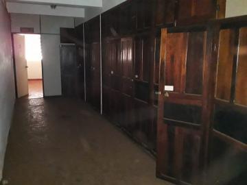 Alugar Comercial / imóvel comercial em Ribeirão Preto R$ 120.000,00 - Foto 62