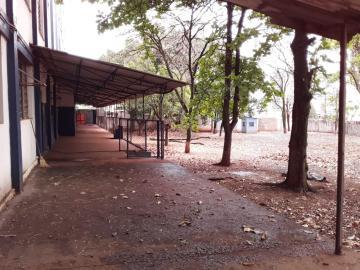 Alugar Comercial / imóvel comercial em Ribeirão Preto R$ 120.000,00 - Foto 67