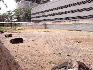 Alugar Comercial / imóvel comercial em Ribeirão Preto R$ 120.000,00 - Foto 74