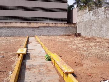 Alugar Comercial / imóvel comercial em Ribeirão Preto R$ 120.000,00 - Foto 75