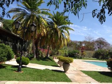 Alugar Terreno / Área em Ribeirão Preto. apenas R$ 1.300.000,00