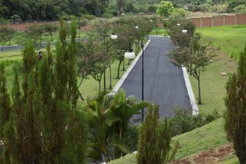 Alugar Terreno / Condomínio em Ribeirão Preto. apenas R$ 1.125.000,00