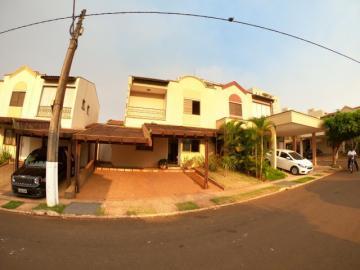 Alugar Casa / Condomínio em Ribeirão Preto. apenas R$ 650.000,00