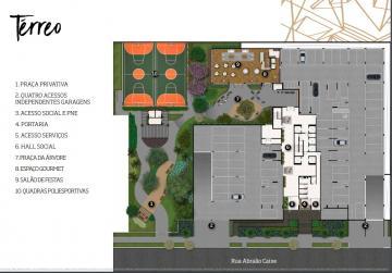Comprar Apartamento / Padrão em Ribeirão Preto R$ 587.401,52 - Foto 4