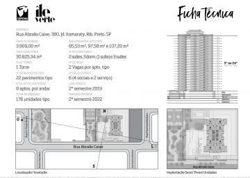 Comprar Apartamento / Padrão em Ribeirão Preto R$ 587.401,52 - Foto 6