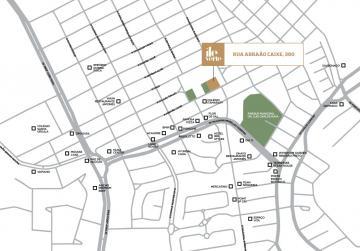 Comprar Apartamento / Padrão em Ribeirão Preto R$ 587.401,52 - Foto 8