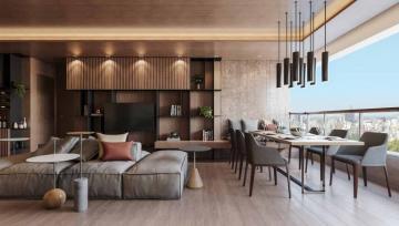 Comprar Apartamento / Padrão em Ribeirão Preto R$ 587.401,52 - Foto 9