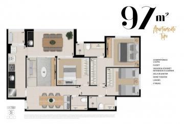 Comprar Apartamento / Padrão em Ribeirão Preto R$ 587.401,52 - Foto 14