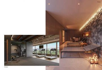 Comprar Apartamento / Padrão em Ribeirão Preto R$ 587.401,52 - Foto 21