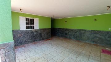 Alugar Casa / Padrão em Ribeirão Preto. apenas R$ 318.000,00