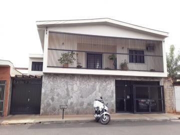 Alugar Casa / casa Padrão em Ribeirão Preto. apenas R$ 500.000,00
