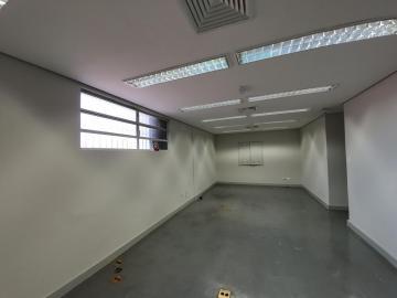 Alugar Comercial / Salão em Ribeirão Preto R$ 18.000,00 - Foto 40