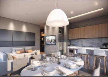 Alugar Apartamento / Padrão em Ribeirão Preto. apenas R$ 543.897,37