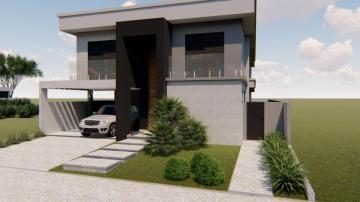 Alugar Casa / Condomínio em Ribeirao Preto. apenas R$ 2.300.000,00