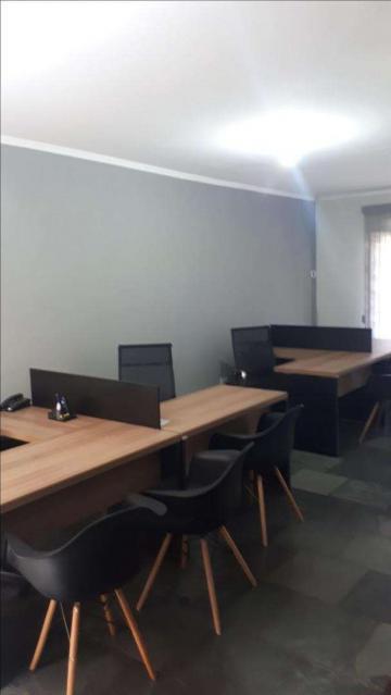 Alugar Casa / Sobrado em Ribeirão Preto. apenas R$ 3.500,00
