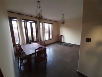 Alugar Casa / Sobrado em Ribeirão Preto. apenas R$ 430.000,00