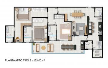 Alugar Apartamento / Padrão em Ribeirão Preto. apenas R$ 498.750,00